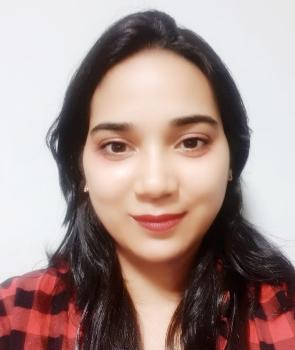 Ms Priya Goyal