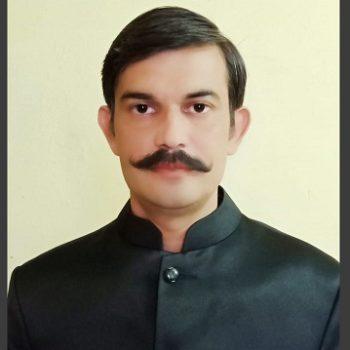 Piyush Ji Jhelia